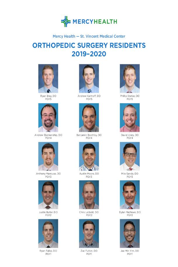 2019-20-orthopedic-photos