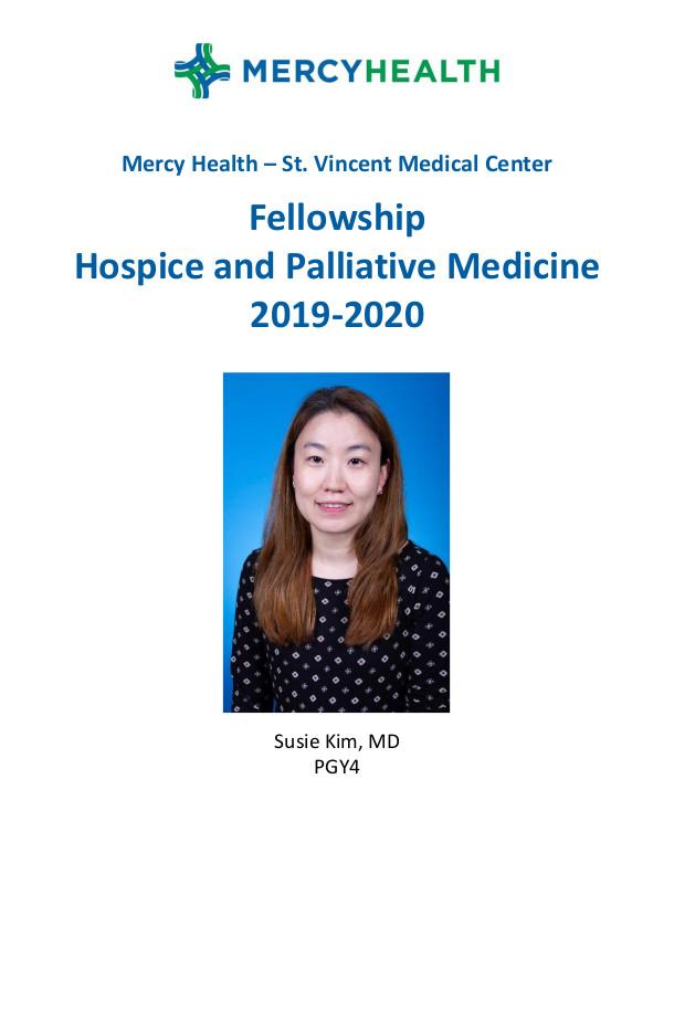 2019-20-Fellowship-photos