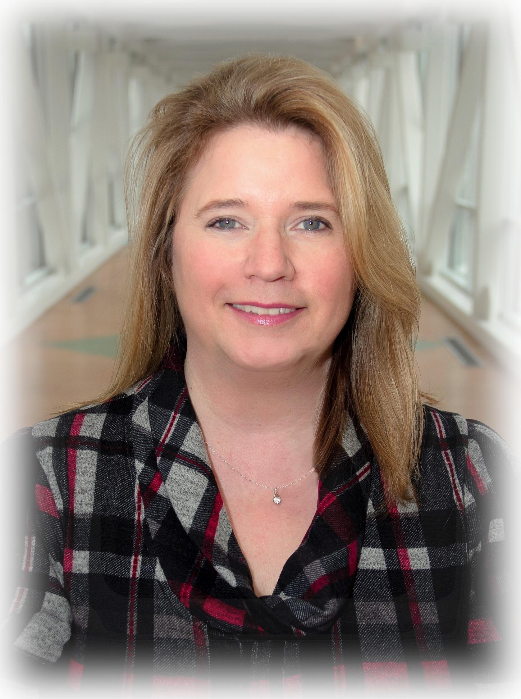 Susan Wyss